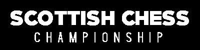 Scottishchesschampionship.com